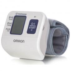 Тонометр OMRON R1